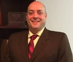 Attorney Pellegrino Certa