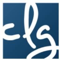 Certa Law Group App