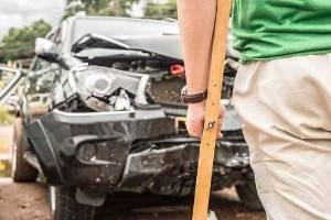 How Do I Choose The Best Car Accident Attorney For My Case