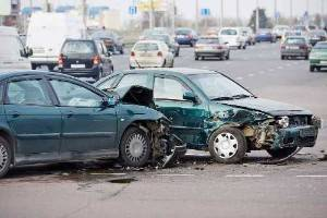 How Long Do I Have to File a Car Accident Claim in Washington