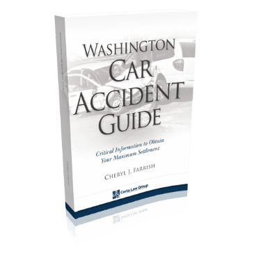Washington Car Accident Guide