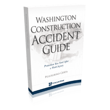 Washington Construction Accident Guide