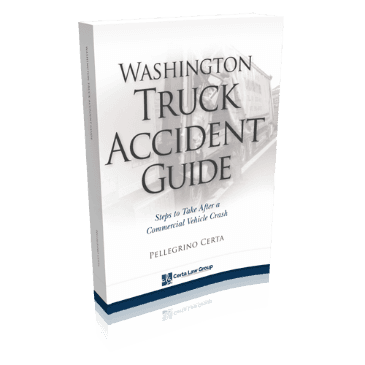 Washington Truck Accident Guide