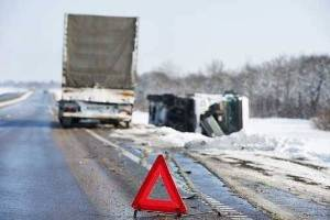 What Mistakes Should I Avoid After a Truck Accident