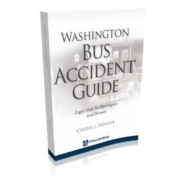 Washington bus Accident Guide