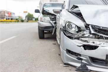 Information About No-Fault Insurance Coverage